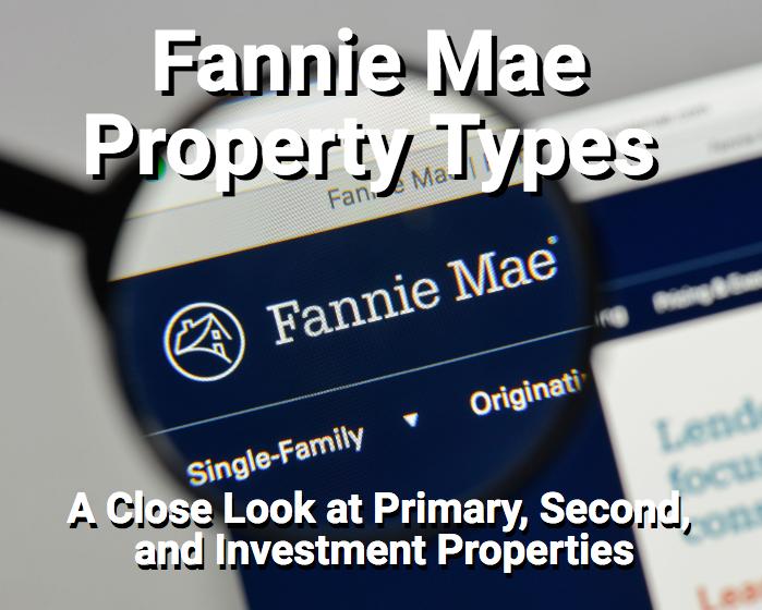 HMAC-Fannie-Mae-banner
