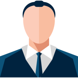 American Bay Financial - Mortgages Made Fast & Easy